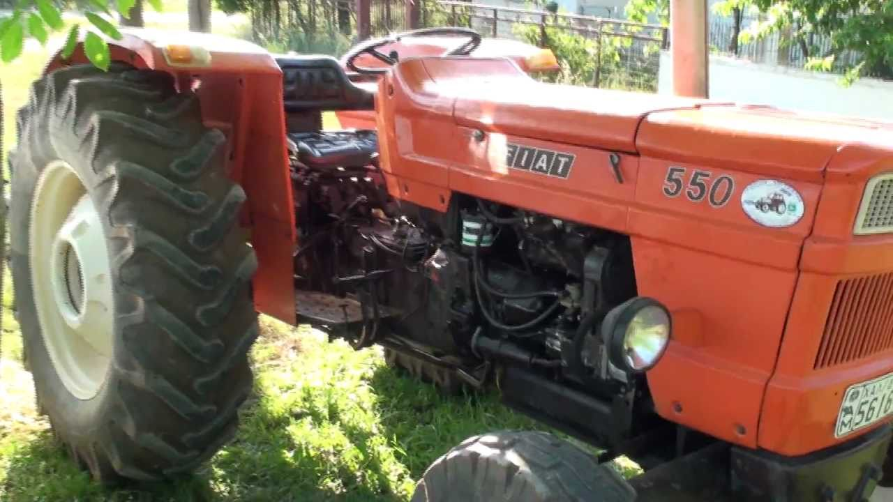 fiat 550 tractor youtube rh youtube com fiat 450 tractor workshop manual manual tractor fiat 450 8