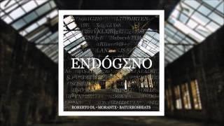 Endógeno - R