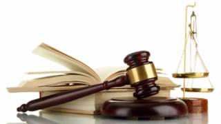 Art. 286 Refuzul celebrarii casatoriei