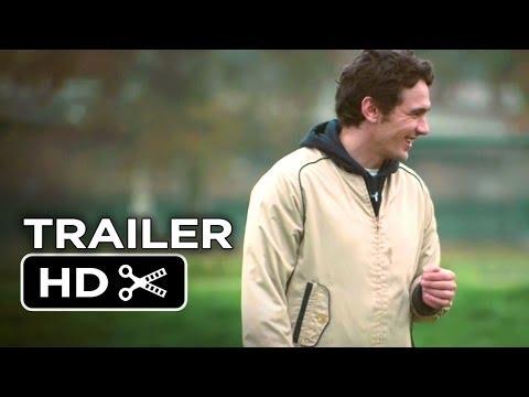 Palo Alto Official US Release Trailer (2014) - James Franco, Val Kilmer Movie HD