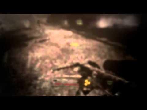 Argentum | I  Got Imperium Ep.5 | By S3 Ofisix