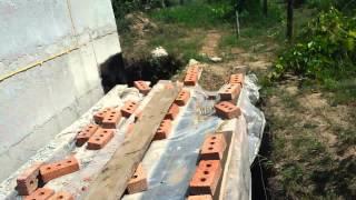 Как построить дом своими руками 6(, 2015-07-02T11:40:16.000Z)