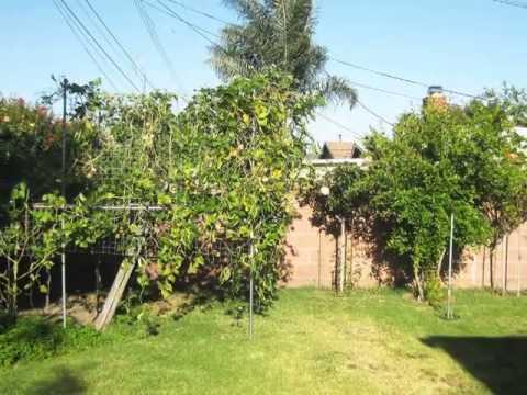 Homes for Sale - 6893 San Alto Way Buena Park CA 90620 - Dinesh Gandhi