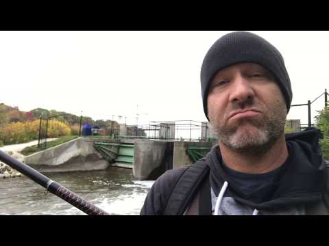 A Fishing Joke
