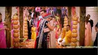 Rab Kare Tujhko Bhi Pyar Ho Jaye - Mujhse Shaadi Karogi (1080p HD Song)