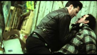2:22 (2008) Trailer #1