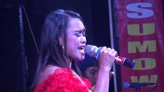 Aku Diam Bukan Tak Tahu voc. Dwi Restiano Om. Irlanda live in concert Lengkong Leyangan Ungaran