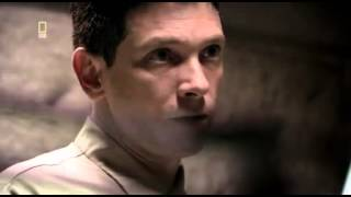 Prison Breaks: Die wahren Geschichten – Die Texas Seven (2011)