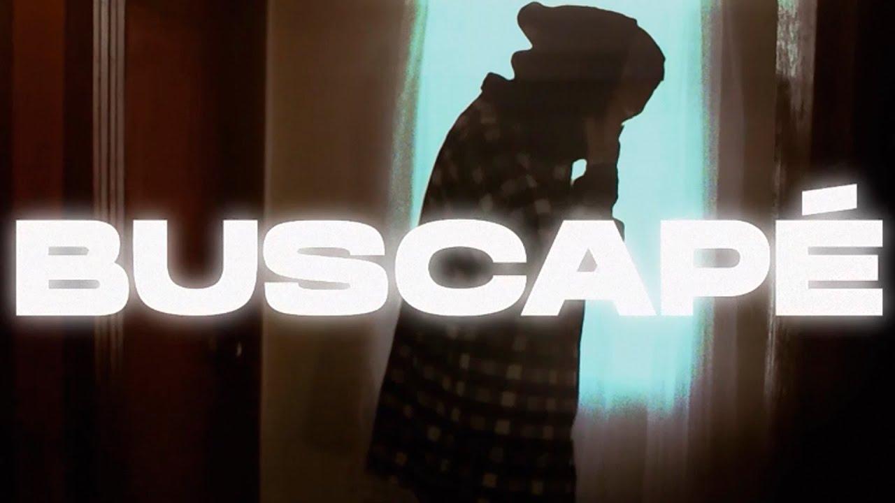 Download SEIT - Buscapé  (Official Music Video)