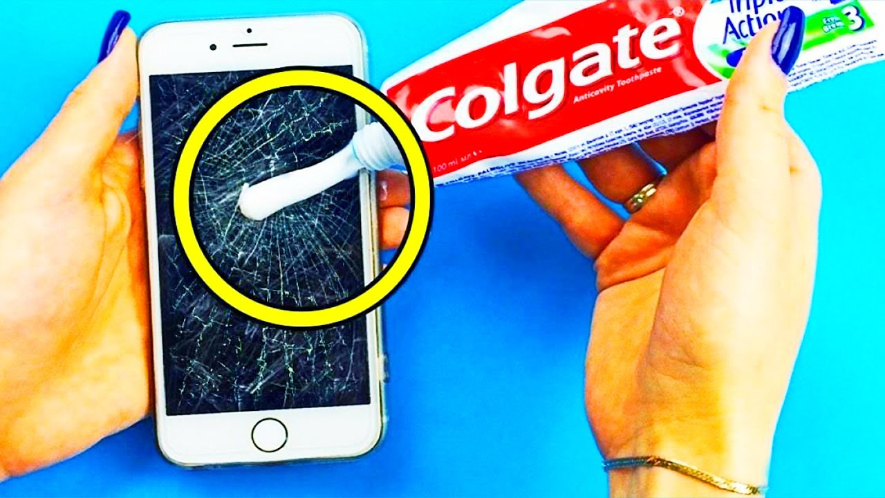 11 cool life tips that will save you a fortune youtube for 5 minute crafts videos