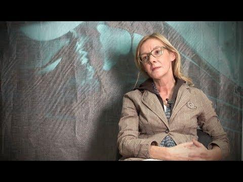 Olja Bećković - intervju za Insajder.net