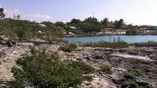 Playa Giron 2013
