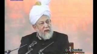 Why Jamat-e-Ahmadiyya do not raise their voice against persecution?