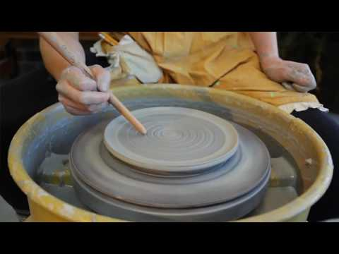 PRINCETON BRUSH - Ceramics With Catalyst - Artist & Craftsman Supply