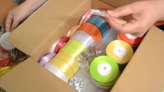 Покупка товаров для рукоделия(, 2016-03-31T14:02:08.000Z)