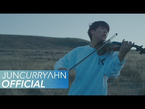 BTS(방탄소년단) - Save ME VIOLIN/DANCE COVER