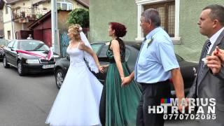 04 Nunta Mihaela si Mihai - Andra Caprusu, 2014 Full HD