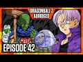 DragonBall Z Abridged Episode 42 TeamFourStar TFS