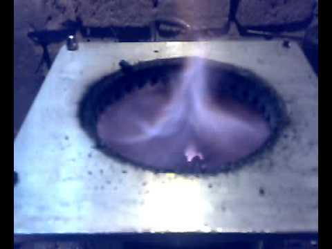 Killian Fireplace Centre - Camp Hill, PA - YouTube