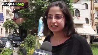 المسيحيون في لبنان .. كيف ينظرون الى شهر رمضان المبارك ( تحقيق يلقي الضوء)