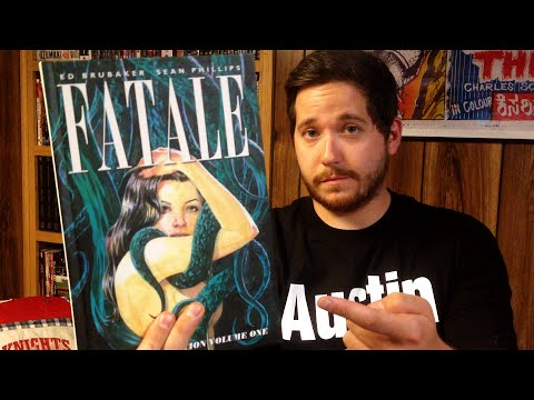 fatale-deluxe-edition-vol.-1---overview