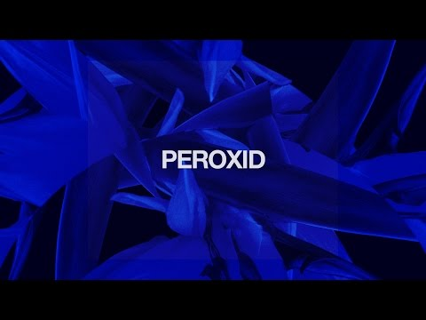 PIL C - PEROXID (prod. SPECIAL BEATZ)