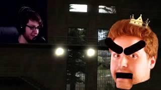 GMod Murder Funny Moments   CHEESY TWILIGHT DREAMS! Garry's Mod   SkyVSGaming