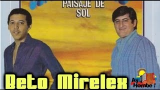 Paisaje de Sol- Jorge Oñate (Con Letra HD)