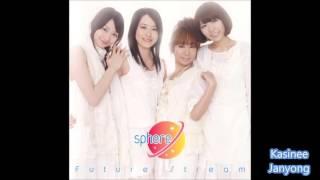 Future Stream (22 April 2009) สมาชิกในวงประกอบไปด้วย Toyosaki Aki K...
