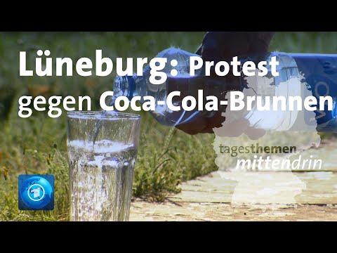 lüneburg:-bürgerinitiative-kämpft-gegen-coca-cola-|-tagesthemen-mittendrin