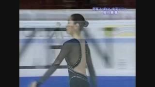 2004world.