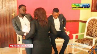 Video VERITE EN FACE: BOLANDA DECISION YA MOBALI YA MARIA APRES AVOIR APPRIS LA VERITE YA VIOL download MP3, 3GP, MP4, WEBM, AVI, FLV November 2017