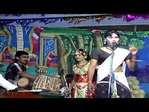 ராதாகிருஷ்ணன் பாடிய இம்மானுவேல் பாடல் | KS MEDIA NETWORK