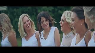 Anamorphic Wedding Video FILM