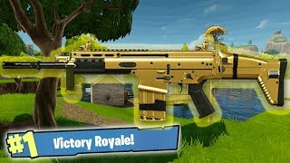 TOP 69 FORTNITE PLAYER // 1,000,000+ KILLS // BEST IN THE GAME // FORTNITE BATTLE ROYALE thumbnail