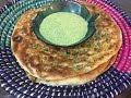 Keema Naan Without Tandoor how to make keema naan making naan