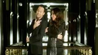 Yıldız Osmanova & Serdar Ortaç Diyemem (Official Video Clip )