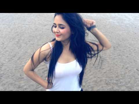 Garima Anand | Expressions | Neha Kakkar |  Tu Isaq Mera Song (VIDEO) | Hate Story 3