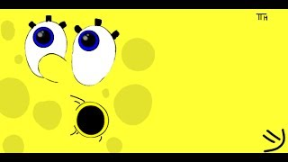 Как надо рисовать Спанч Боба (Спанч Боб) Спанч Боб(Как надо рисовать Спанч Боба (Спанч Боб) Спанч Боб Автор: http://vkontakte.ru/koliasik_1 Видео: http://vkontakte.ru/video58387097_161461780..., 2011-10-27T16:29:34.000Z)