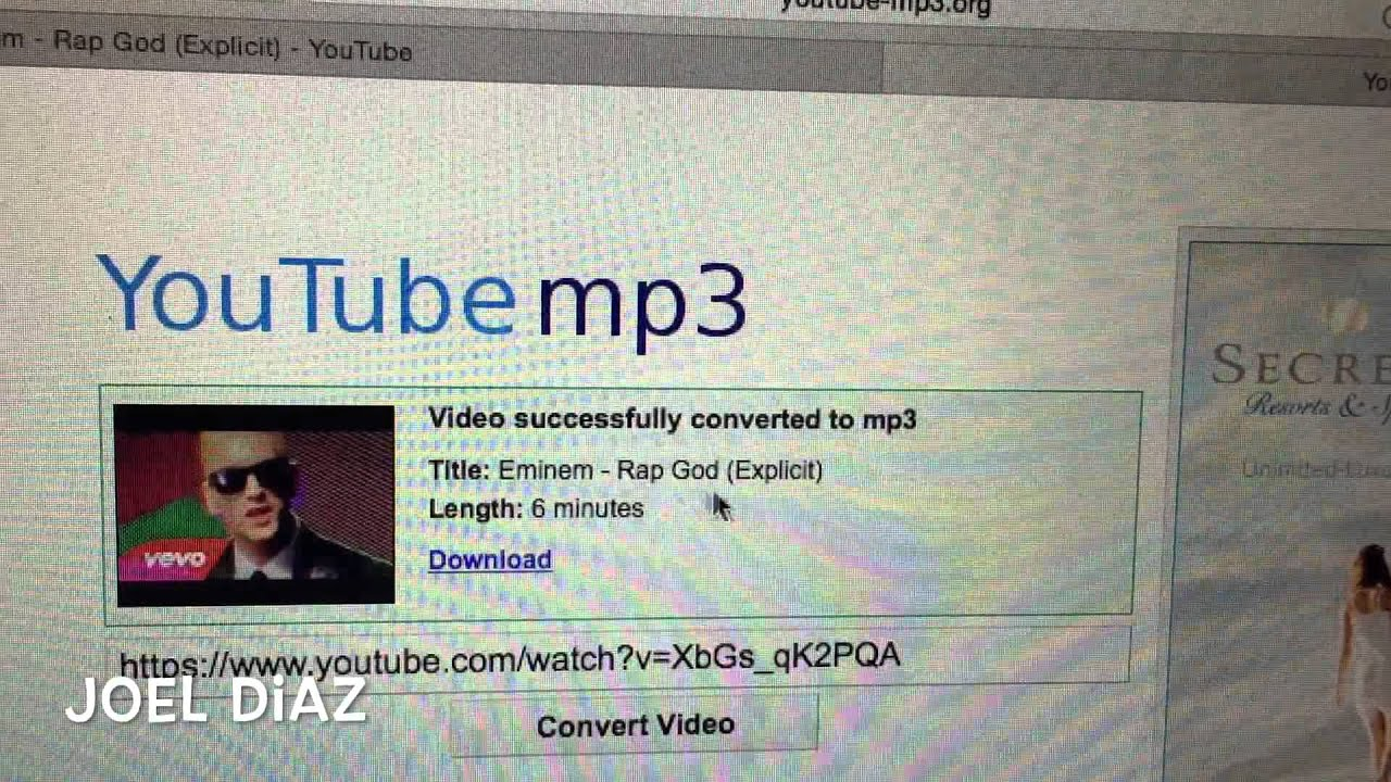 How to download music from computer to apple devices youtube how to download music from computer to apple devices ccuart Choice Image
