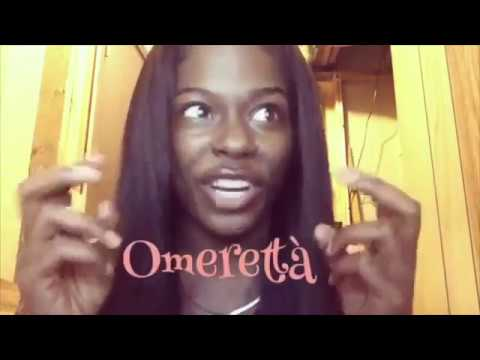 @Omerettà Rapping Compilation
