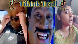 #Tiktok_Video #Vadivel_Comedy #TiktokTroll     TIKTOK TROLL : VADIVEL COMEDY | COMEDY VIDEO | G MEME