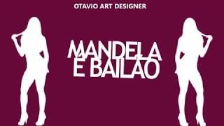Baixar TipoGráfia - MC Vitinho Avassalador - Rolézin (Otavio Art Designer)