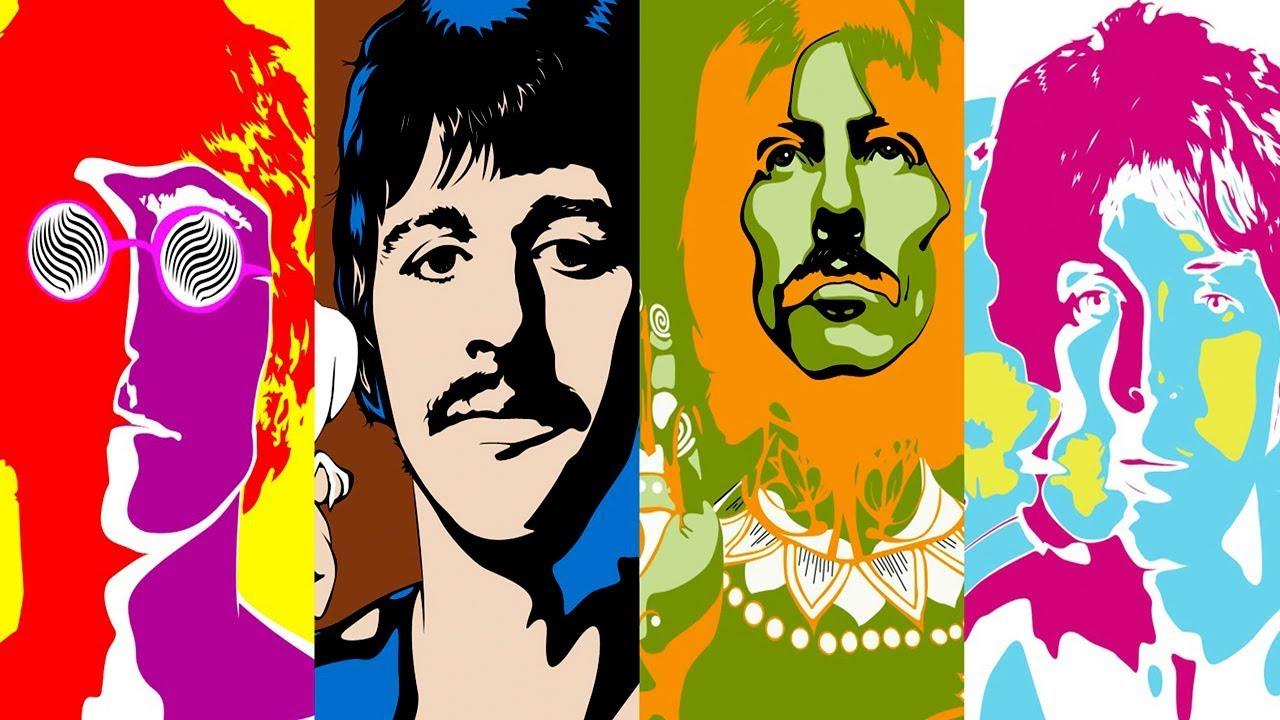 Songs | The Beatles
