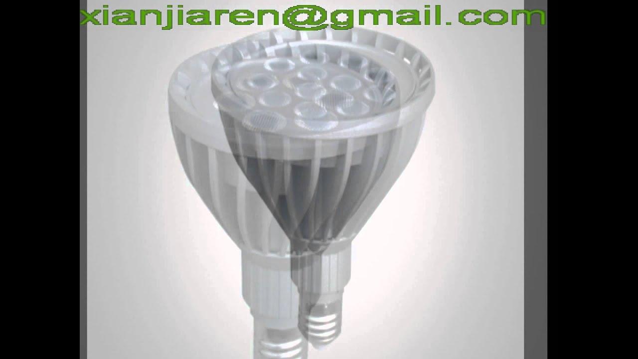 Outdoor Lighting Manufacturers Uk Lighting Lanterns For Outside