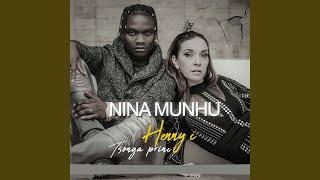 Nina Munhu