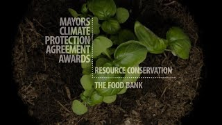 2019 MCPA Award Winner: The Food Bank/Central Pantry