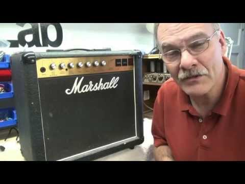 marshall-tube-guitar-amp-repair-tip-d-lab-electronics-audio-how-to-advice