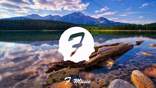Drive You Home -  Sam Feldt & The Him (feat. The Donnies)