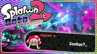 octo expansion review